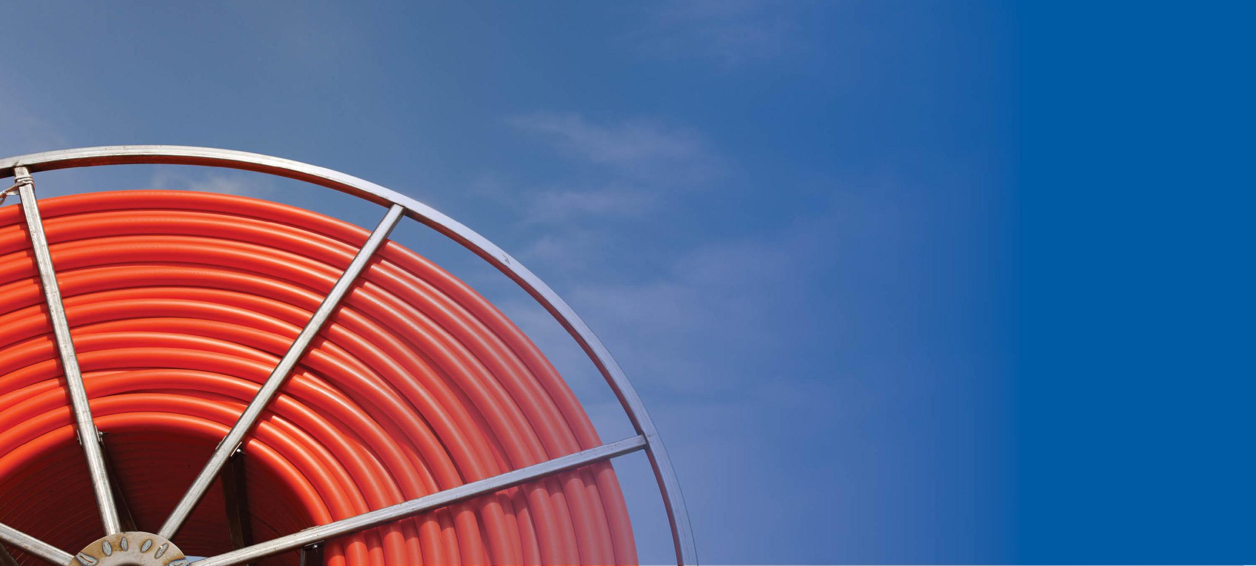 MLGC brings 5-gigabit residential internet service to North Dakota